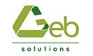 Geb solutions