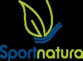 Logo Sportnatura
