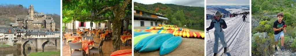 tourisme-aux-bonnes-ressources-bandeau